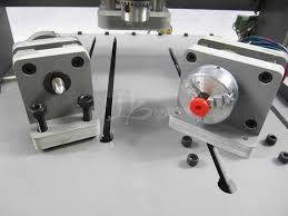3040 desktop cnc router milling machine mechanical kit for diy