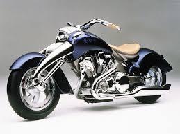 2015 honda cruiser motorcycles. 8 zodia 1995 2015 honda cruiser motorcycles u