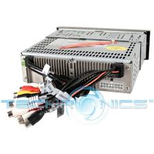 power acoustik ptid 8001n 7\