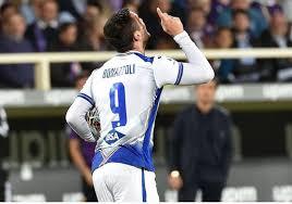 Fiorentina - Sampdoria finisce 2 a 1 per la Viola. Sconfitta pesante in  termini di classifica che ci riporta ultimi con la SPAL, a soli 3 punt…