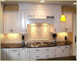 Black Granite Countertops With Tile Backsplash Magnificent Backsplash With Granite Countertops Kitchen Tile Ideas With Granite