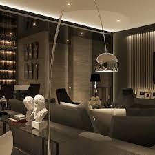 design house lighting. modren lighting karaoke room view 1 throughout design house lighting