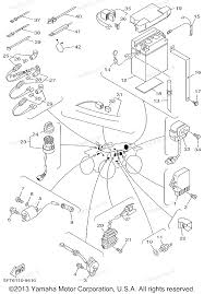 Honda trx250ex wiring diagram wiring diagram