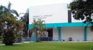 Howard D. McMillan Middle School | Florida Smart