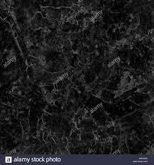 black marble texture. Black Marble Texture Background (High Resolution Scan) M