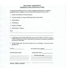 Rate Contract Agreement Choice Image - Agreement Letter Sample Format