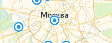 «<b>Автоусилители</b> Ural (<b>Урал</b>) <b>BV</b> 1.800» — Результаты поиска ...