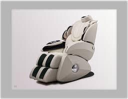 massage chair au. massage chair electric local stores in australia ,massage chairs recliner chair, zero gravity 3d full au u