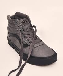 <b>Men's Sneakers</b>, Running <b>Shoes</b>, & Cross Training <b>Shoes</b> | DSW