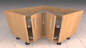 corner kitchen furniture. Simple Corner For Corner Kitchen Furniture K