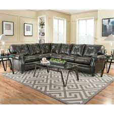 2 piece sectional couch 2 piece sectional sofa blue chaise on right lidia fabric