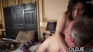 Joung girl at principle office porn