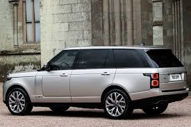 2018 land rover pics. wonderful rover pairing a 20litre turbopetrol fourcylinder with an electric motor the range  rover p400e produces outputs of 297kw640nm throughout 2018 land rover pics