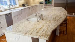 best cultured marble countertops modern kitchen 2017 inside synthetic countertop design 10