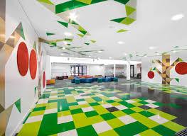 Interior Decorating Schools