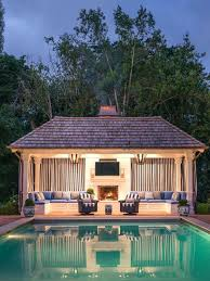 pool house plans ideas. Pool House Ideas Beautiful Design Remodel Pictures With And Swimming Plans