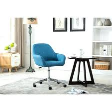 porthos home montgomery upholstered office chair free upholstered office chair upholstered desk chairs australia