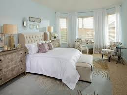 elegant master bedroom decor. Exellent Decor Bedroom Elegant Master Decorating Ideas Simple Decor Design  In