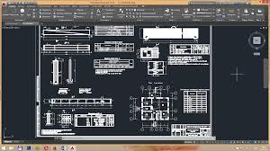 Проектирование балочных конструкций Курсовая работа по дисциплине  Проектирование балочных конструкций Курсовая работа по дисциплине Основы архитектуры и строительной конструкции