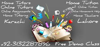 statistics help online best similar sites competitors dha alevel tutor dha home tuition dha tutoring agency dha tutor stats tutor karachi statistics tuition