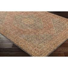 polypropylene rug machine woven rugs fire safety