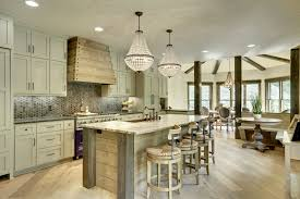 country farmhouse kitchen designs. Simple Farmhouse Country Style Kitchen Ideas Units Outdoor Designs  Remodel Rustic Looking Cabinets Countertops On Country Farmhouse Kitchen Designs X
