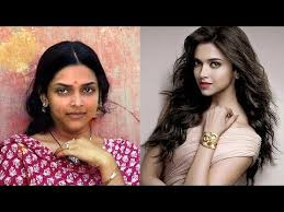 stani tv actors without makeup daily bollywood actresses