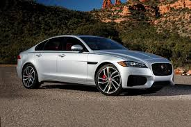 2018 jaguar s type. interesting jaguar 2016 jaguar xf s sedan exterior throughout 2018 jaguar s type