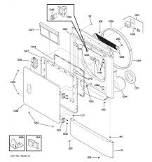 Ge gas dryer wiring diagram fresh refrigerator wiring diagram rh kobecityinfo