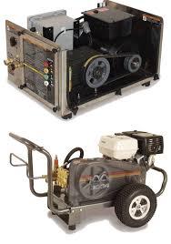 mi t m pressure washer manuals cw series electric gasoline