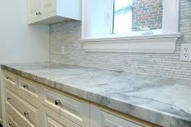 how to clean quartzite countertops white fantasy granite design clean quartzite countertops how do you clean how to clean quartzite countertops