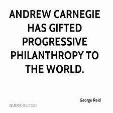 Progressive Quote Beauteous George Reid Quotes QuoteHD