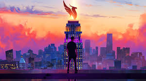 illenium madison square garden