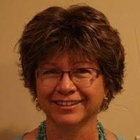 Jolene Ratliff - Office Manager - Wilson, Rea, Beckel & Associates ...