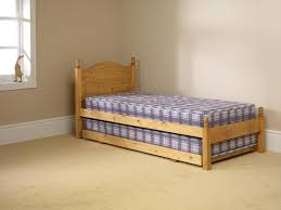 Uncategorized Single Beds With Pull Out Bed Marvelous Deans Furnishers  Guest Bed Friendship U For Single