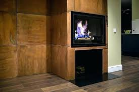 wood stove glass clean wood stove glass how to clean fireplace glass doors clean wood burner
