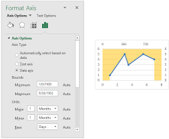 Fill Under Or Between Series In An Excel Xy Chart Peltier