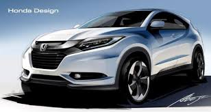 honda new car releases2018 Honda Archives  2017  2018 New Car Models  2017  2018 New