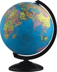 Image result for globe