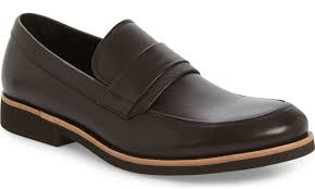 15 Best Loafers For Men In 2017 Penny Loafers In Leather Suede