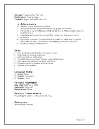 Assistant Manager Restaurant Resume Unique Restaurant General Manager Job Description Resume Greatest Manager