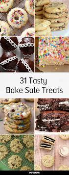 best bake ideas bake treats bake 31 ways to nail the next school bake