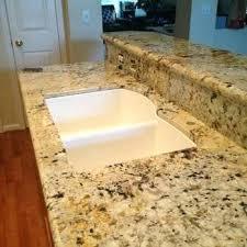granite slabs sacramento photo of s d custom stone tile ca united states prefab granite countertops sacramento granite slabs sacramento