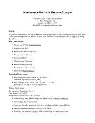 Detailed Resume Resume Examples 100 Best Ever Good Well Informed Detailed Resume 13