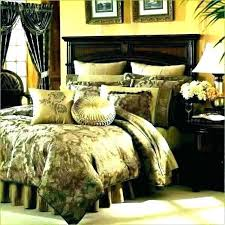 jcpenney bedding sets – infinitycare.org
