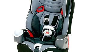 graco car seat nautilus 3 in 1 baby reviews booster by convertible rear facing