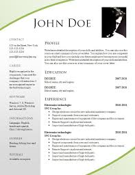 free resume templates    – –  cvtemplate orgcv resume word template   cv resume word template   cv resume word template   cv resume word template   cv resume word template