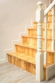 Zum einen spielt es eine rolle wie gravierend die schäden auf der tür sind, denn natürlich müssen alle. Schritt Fur Schritt Zur Renovierten Treppe Myhammer
