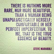 Essence Of Beauty Quotes Best of True Beauty Quotes Tumblr Quotesta