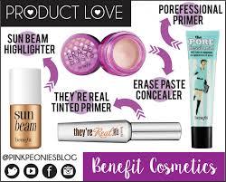 mac cosmetics studio fix powder plus foundation s i love benefit cosmetics what s on my to list